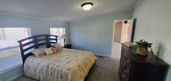 Friendship Mobile Home For Sale