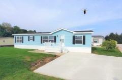 Photo 1 of 27 of home located at 5660 Wildflower Kalamazoo, MI 49009