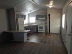 Photo 2 of 10 of home located at 4505 E. Desert Inn Las Vegas, NV 89121