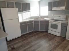 Photo 3 of 10 of home located at 4505 E. Desert Inn Las Vegas, NV 89121