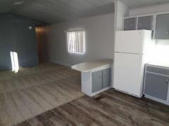 Photo 4 of 10 of home located at 4505 E. Desert Inn Las Vegas, NV 89121