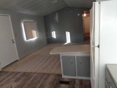 Photo 5 of 10 of home located at 4505 E. Desert Inn Las Vegas, NV 89121