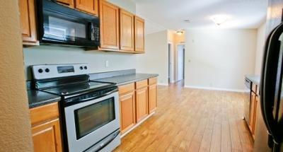 Mobile Home at 11300 Rexmere Blvd,  #18/1-Pl Fort Lauderdale, FL 33325