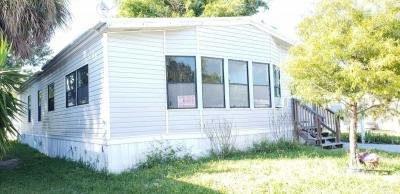 Mobile Home at 7840 72nd St Pinellas Park, FL 33781