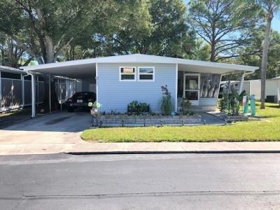 Mobile Home at 3432 Sr 580 #207 Safety Harbor, FL 34695