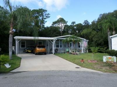 Mobile Home at 354 Waldorf Dr Auburndale, FL 33823