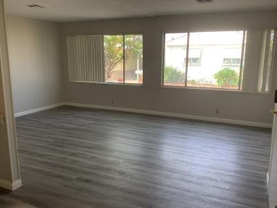 Mobile Home at 1001 West Lambert Road #098 La Habra, CA 90631