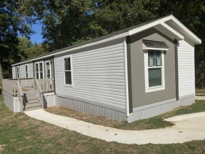 Mobile Home at 2525 Shiloh Road #379 Tyler, TX 75703