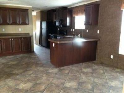 Mobile Home at 7429 Grandview Ridge Drive Charlotte, NC 28215