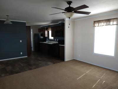 Mobile Home at 199 Monroe Davison, MI 48423