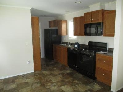 Mobile Home at 229 Scabbard Grand Rapids, MI 49548
