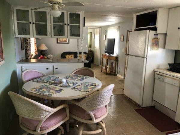 1975 FREE Mobile Home For Sale