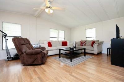 Mobile Home at 11300 Rexmere Blvd,  #27/11-Pl Fort Lauderdale, FL 33325
