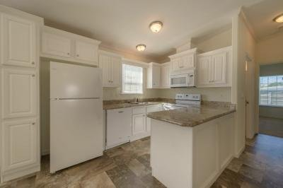 Mobile Home at 2084 Bamboo Court Naples, FL 34110