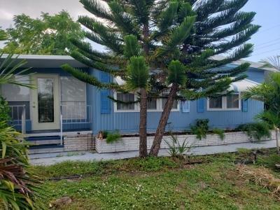Mobile Home at 906 Questa W Venice, FL 34285