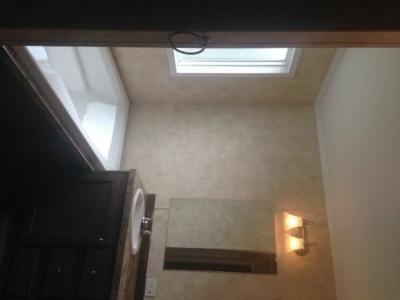 Mobile Home at 566 Saints Haven Lot 53 San Antonio, TX 78220