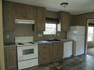 Mobile Home at 7804 Stanley Rd Lot #94 Powell, TN 37849