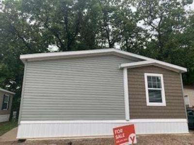 Mobile Home at 4660 Wildwood Lot 62 Kalamazoo, MI 49009