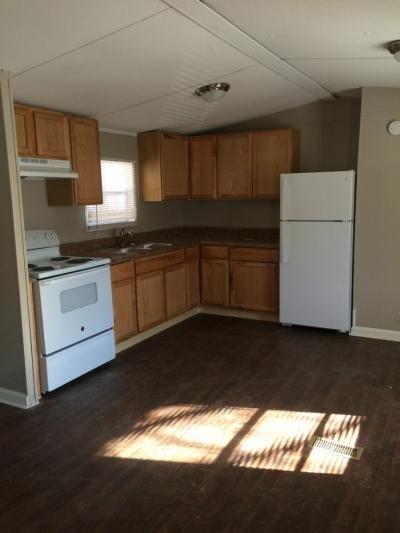 Mobile Home at 370 Malibu Drive Lot Md370 Fayetteville, GA 30214