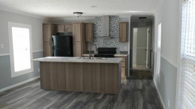 Mobile Home at 6359 Bells Ferry Road #303 Acworth, GA 30102