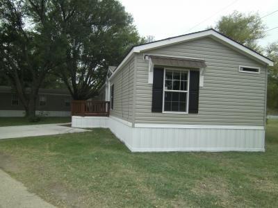 Mobile Home at 1240 N Cowan Avenue #280 Lewisville, TX 75057