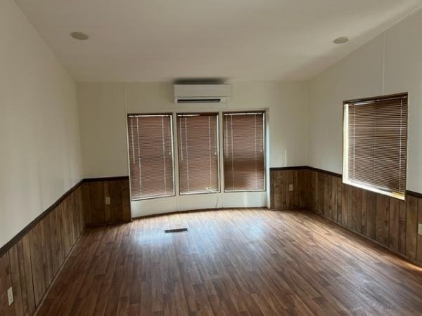 1984 Golden West Mobile Home For Sale