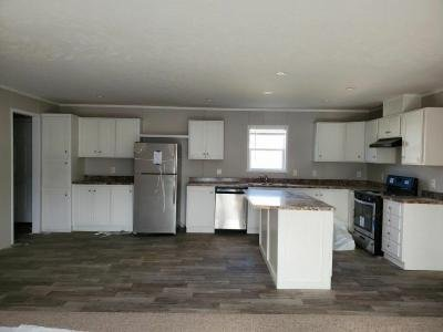 Mobile Home at 6611 North Hampshire Drive Lot 204 Holly, MI 48442