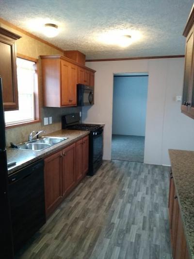 Mobile Home at 4100 Jody Lane Lot 123 Kalamazoo, MI 49006