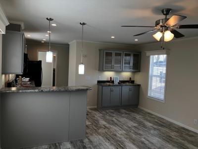 Mobile Home at 5028 Ruben Drive Lot 180 Davenport, IA 52806