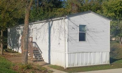Mobile Home at 109 Low View Dr Fenton, MO 63026