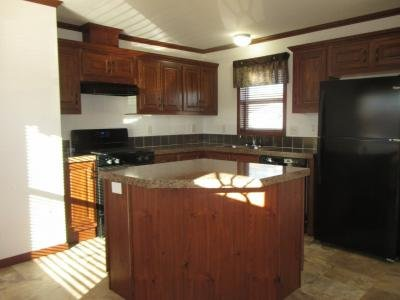 Mobile Home at 1980 SE Winter Park Ankeny, IA 50021