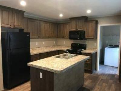Mobile Home at 5727 Willow Way Buford, GA 30518