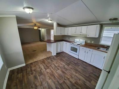 Mobile Home at 20 E Sourwood Drive Brown Summit, NC 27214