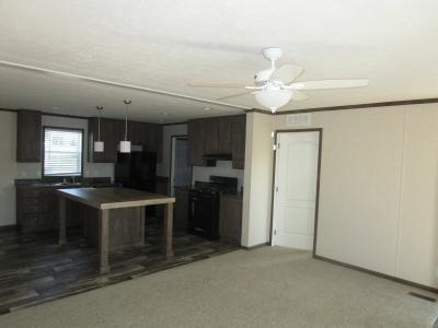 Mobile Home at 360 E. Tuttle Rd., #246 Ionia, MI 48846