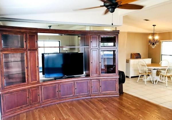 1984 1984 Mobile Home For Sale