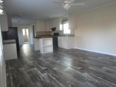 Mobile Home at 360 E. Tuttle Rd., #96 Ionia, MI 48846