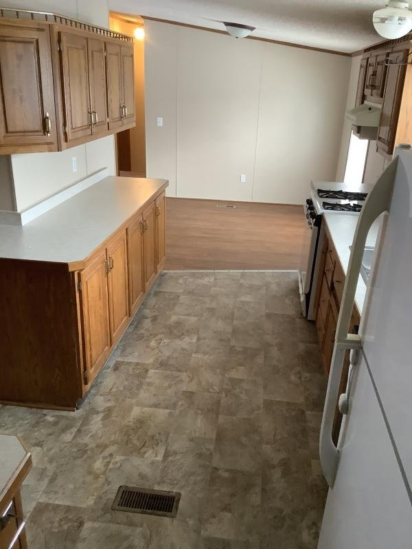 1994 Friendship Mobile Home For Sale
