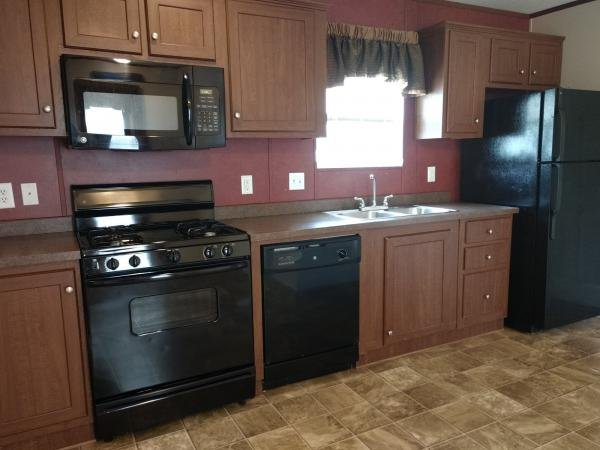 2013 Champion Mobile Home For Sale