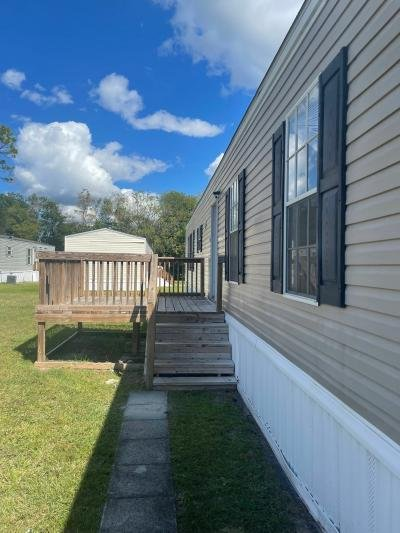 Mobile Home at 7117 SW Archer Rd Lot #2009 Gainesville, FL 32608
