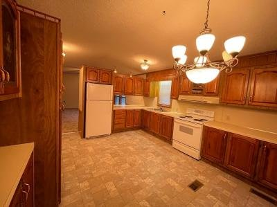 Mobile Home at 5008 Winesap Drive Muskegon, MI 49442