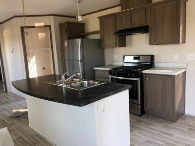 Mobile Home at 1515 Vandenbroek Road #62 Little Chute, WI 54140