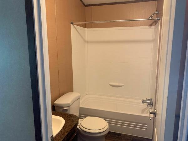 2012 SOUTHERN ENERGY HOMES Mobile Home For Sale