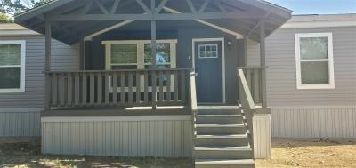 Mobile Home at 14900 Lasater Road #468 Dallas, TX 75253