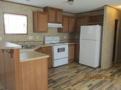Mobile Home at 28495 Joy Road, #F017 Westland, MI 48185