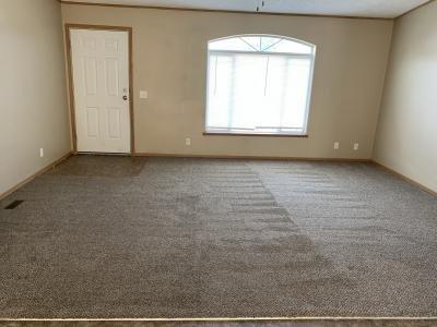 Mobile Home at 5 Bing N Billings, MT 59105