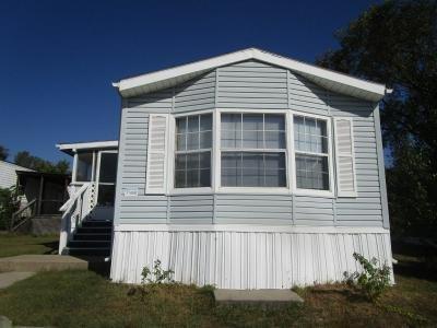 Mobile Home at 7508 Swartz Avenue Kansas City, KS 66111