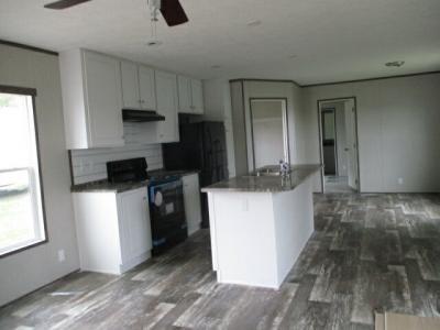 Mobile Home at 307 Castle Road Washington, PA 15301