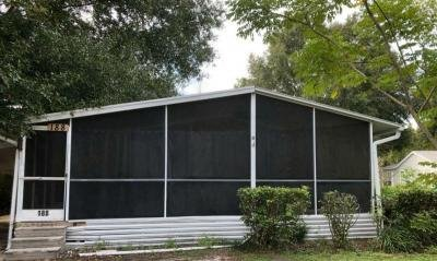 Mobile Home at 8401 NW 13th Street #188 Gainesville, FL 32653