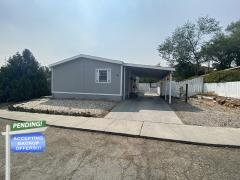Photo 1 of 27 of home located at 19 Cabernet Pkwy Reno, NV 89512
