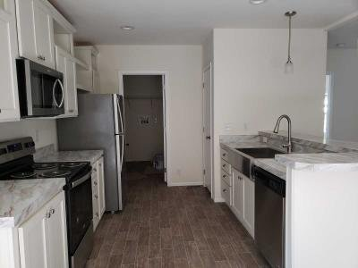 Mobile Home at 609 N Almon #3005 Moscow, ID 83843